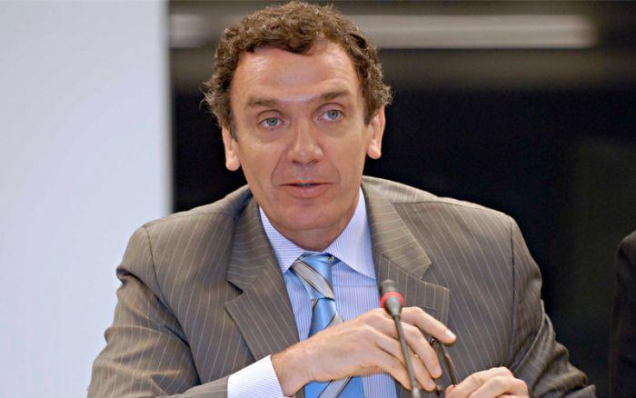Misión de la OEA llega al país a evaluar situación política